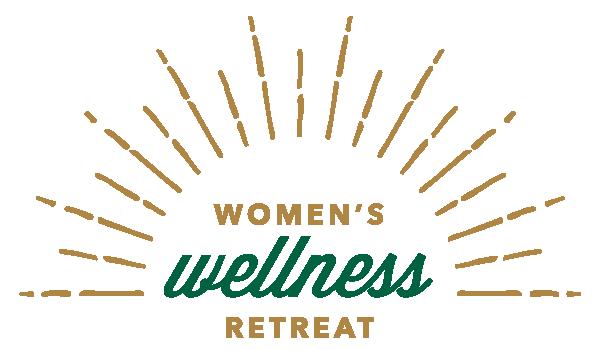 Women's Wellness Retreat at Islandwood on Bainbridge Island