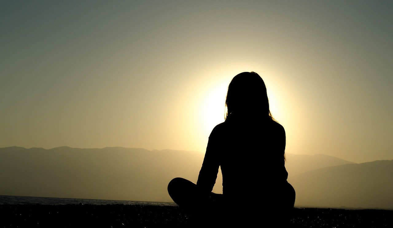 Vipassana Silent Meditation Retreat in Merrit BC