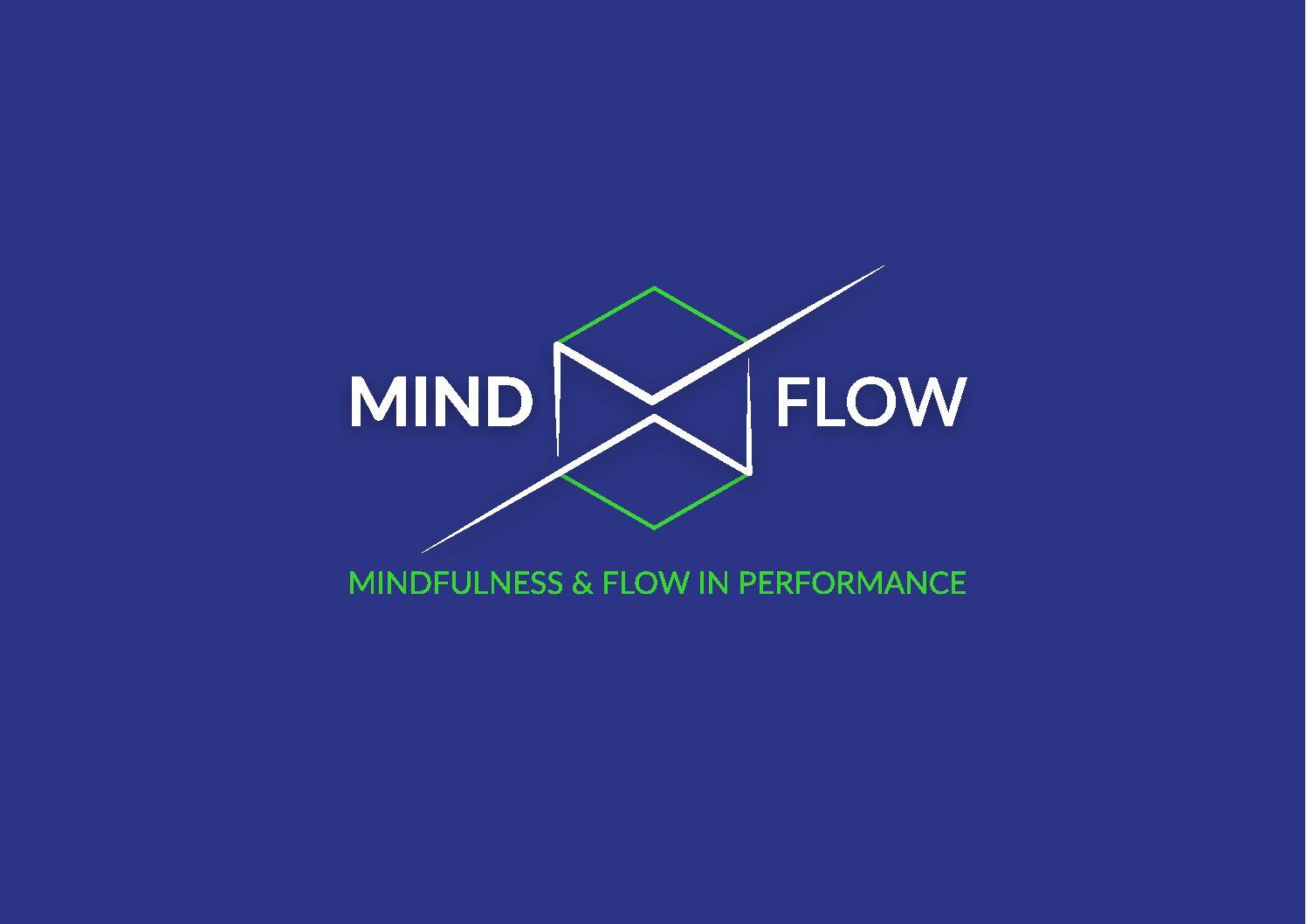 MindFlow Performance International Scientific Symposium