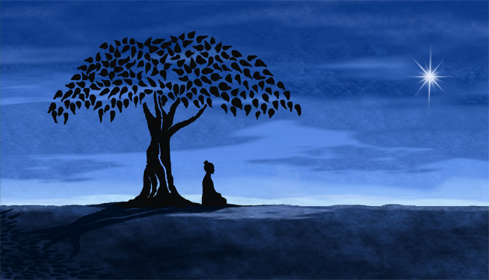 Buddhism 101: An Introduction for the Curious