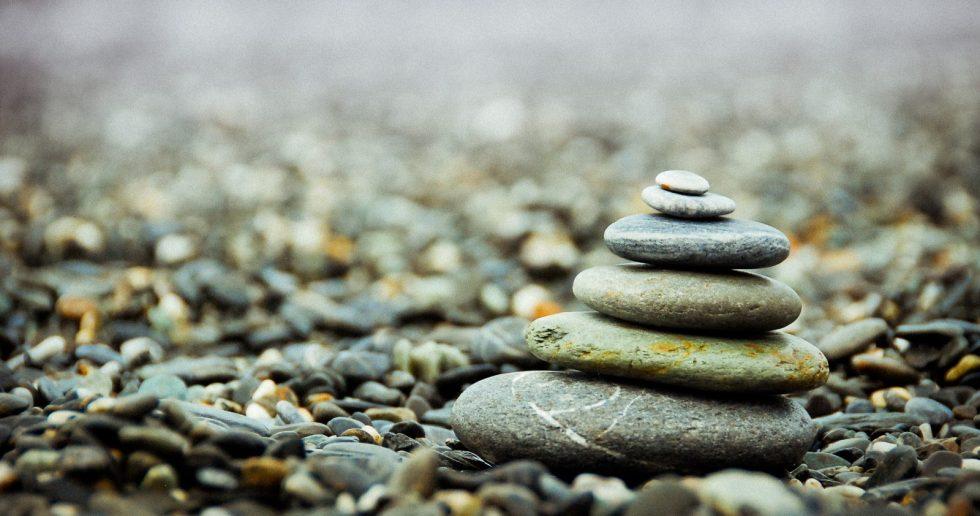 Sunday Morning Mindfulness Meditation