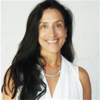 Essentials of Mindfulness Class at Insight LA California