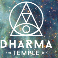 The Dharma Temple Vancouver