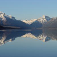 Jeannie Zandi Retreat Mount Shasta