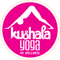 Mindful Parenting Workshop at Kushala Yoga in Port Moody