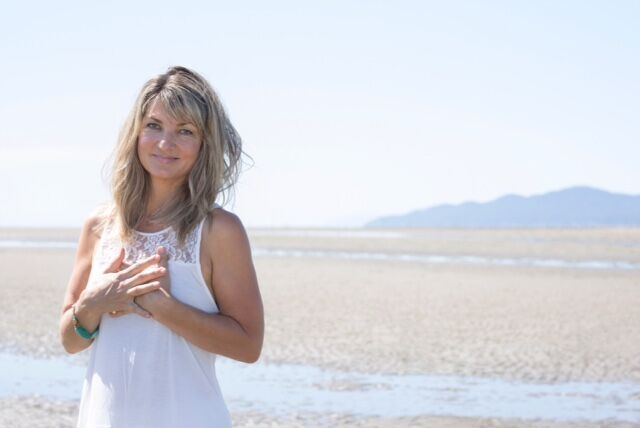 Worrier to Warrior- A Workshop to Soothe the Anxious Mind and Body