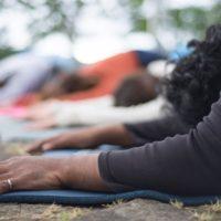 7, 10, or 14 Day Healing Yoga Detox Retreat
