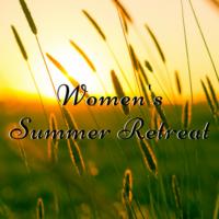 Women's Summer Dharma Retreat at Trout Lake Abbey