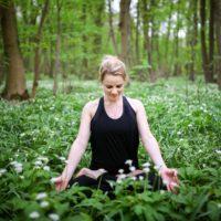 Yoga, Meditation + Hiking Retreat