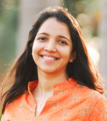 Deeper Dimensions of Yoga & Integrations with Yogacharini Maitreyi