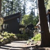 Retreat at Nectar Yoga on Bowen