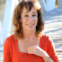 Igniting the Power of Your Intuition and Empathy with Judith Orloff