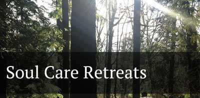 Soul Care Retreat for Women with Cathy AJ Hardy at the Westminster Abbey
