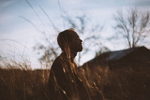 Meditation Events - Head + Heart