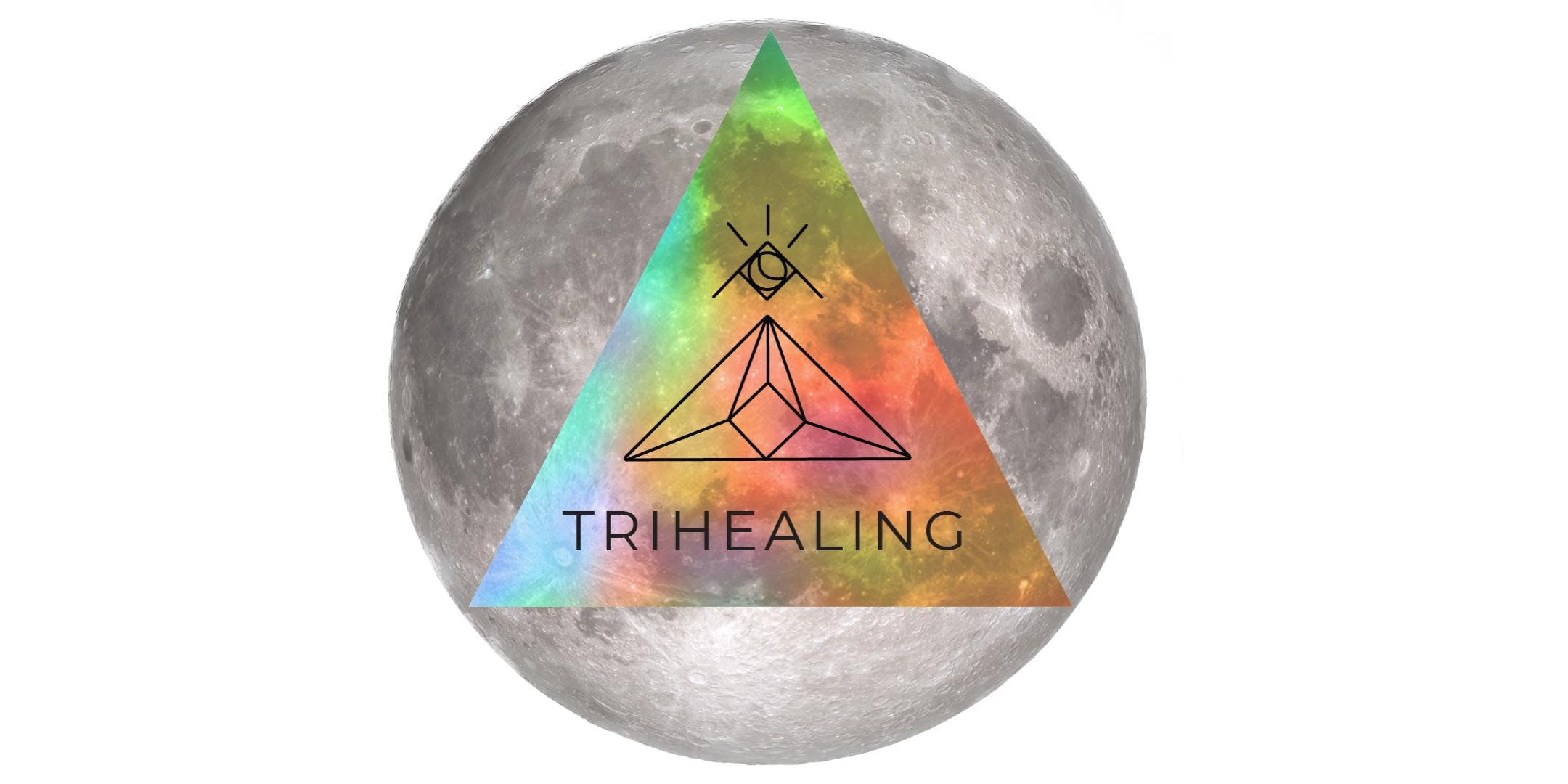 Full Moon Circle with Kate De Lorme at TriHealing Vancouver