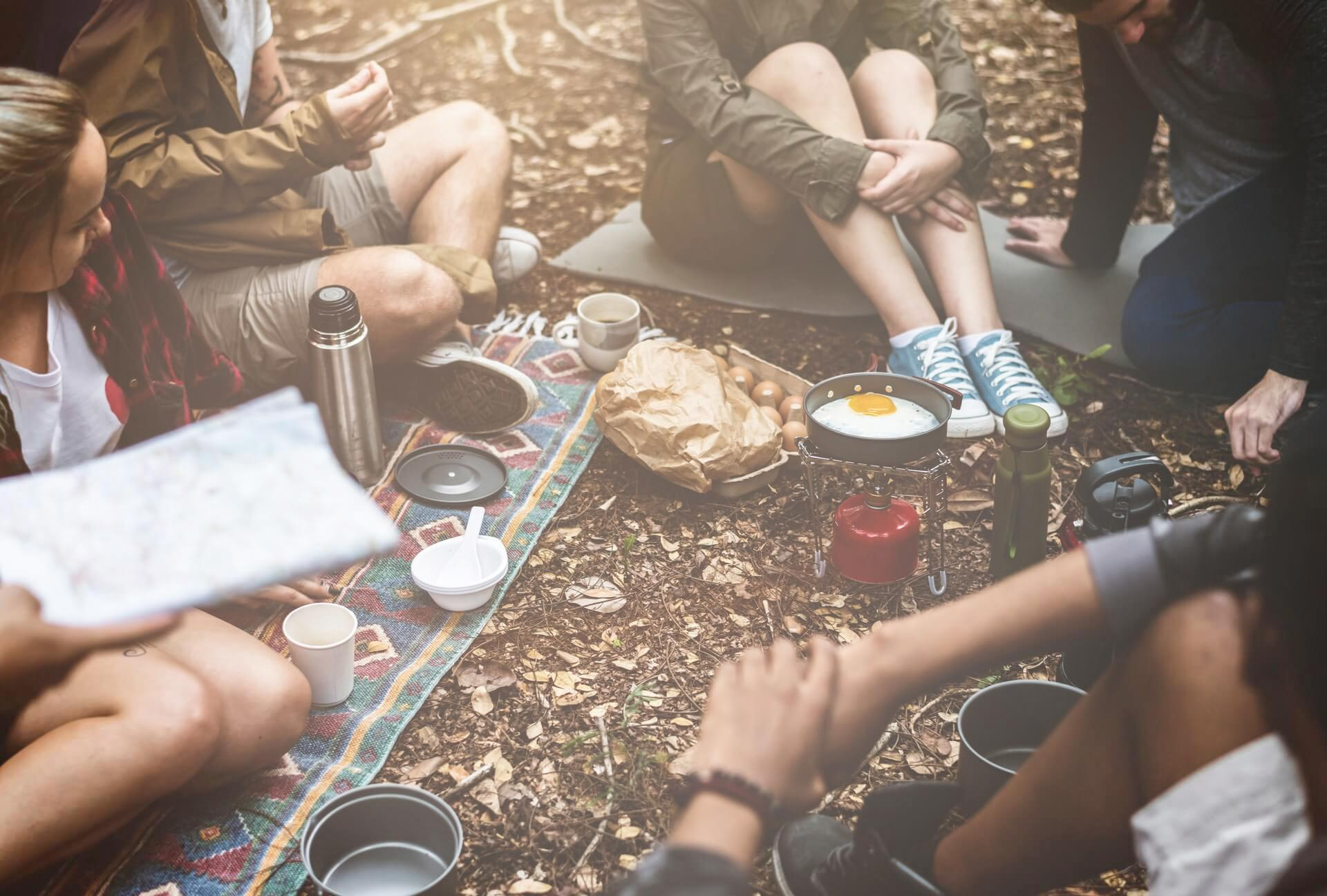 Community Events | Head + Heart, Mindful Events