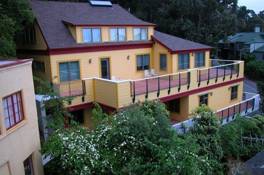Nyingma Institute