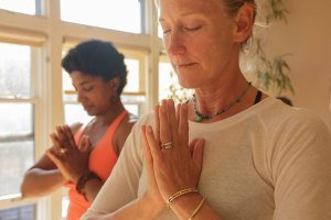 A Day of Kindness Retreat with Ashley Dahl & Tracy Hodgeman