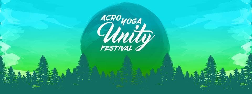AcroYoga UNITY Festival < Head + Heart: A Mindful Calendar