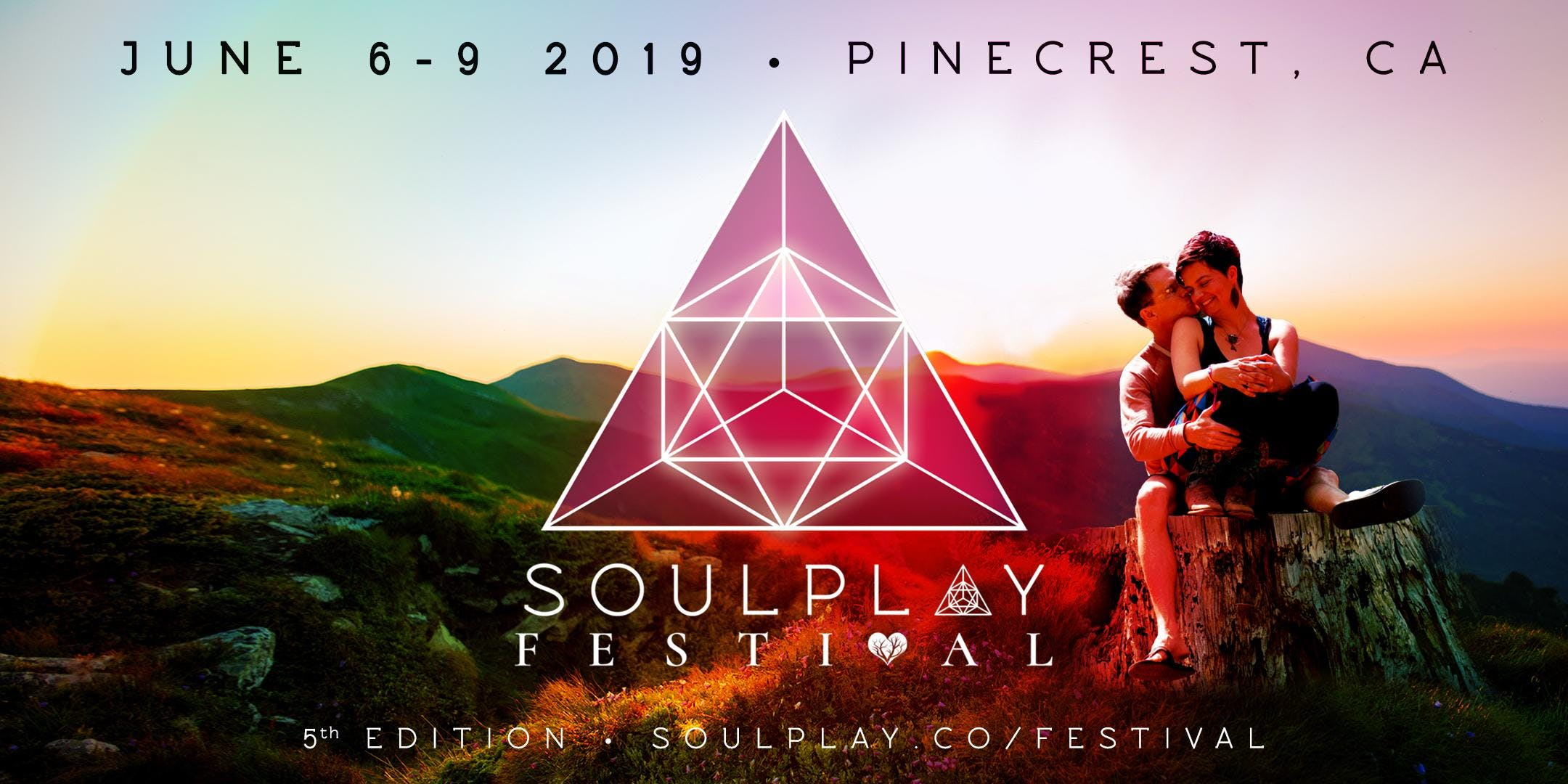 SoulPlay Festival 2019