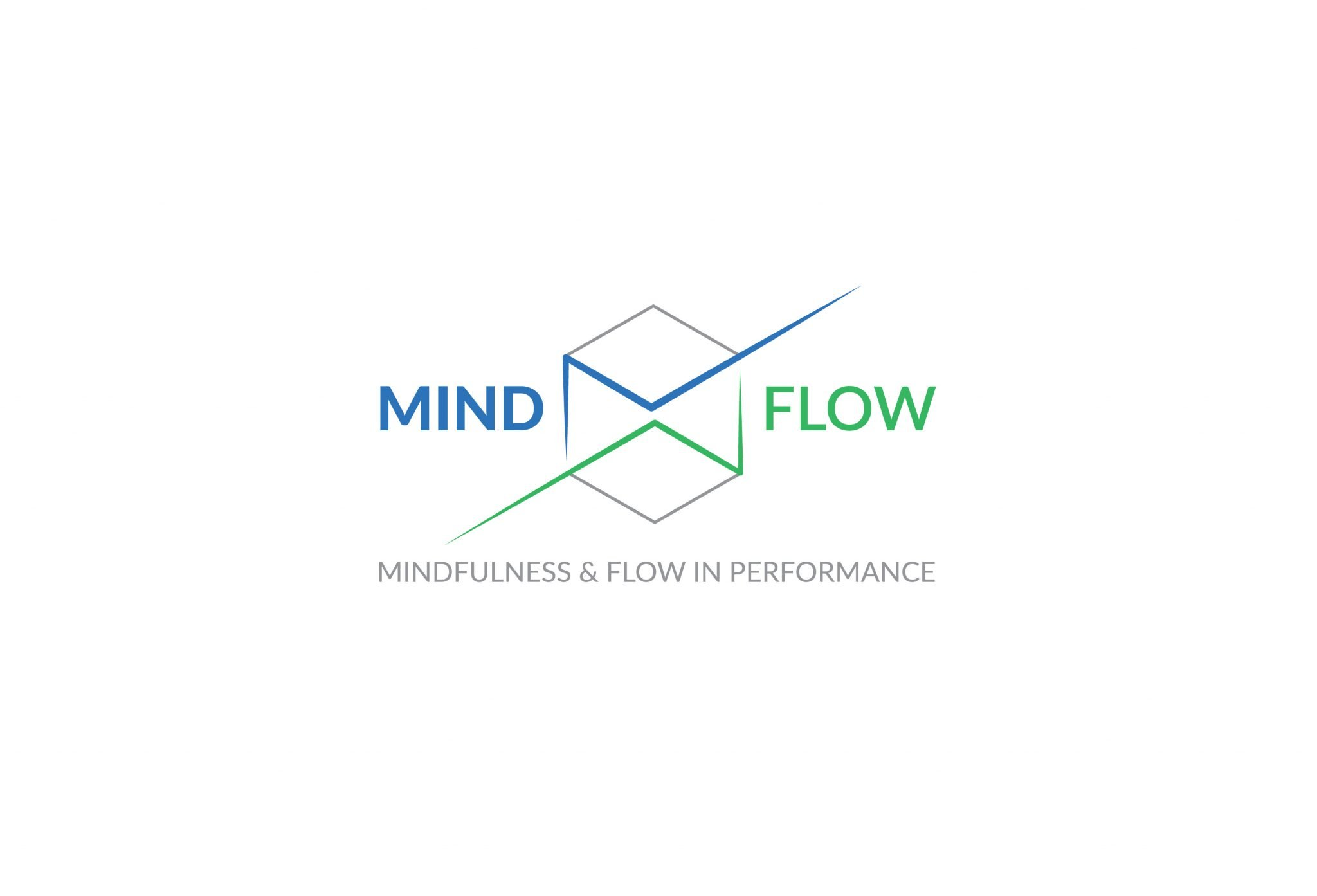 MindFlow Performance International Scientific Symposium 2019