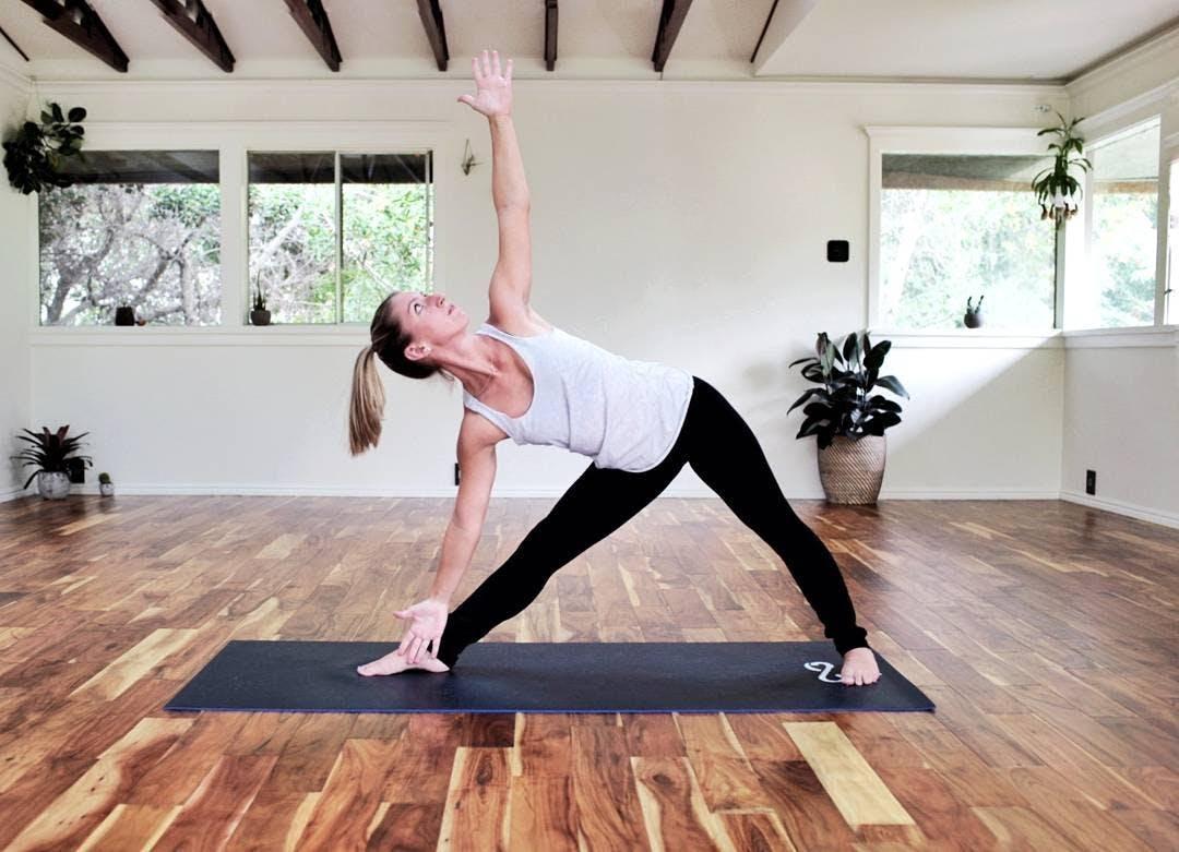 SHIFT Yoga Retreat