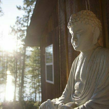 Relaxation RETREAT < Head + Heart: A Mindful Calendar