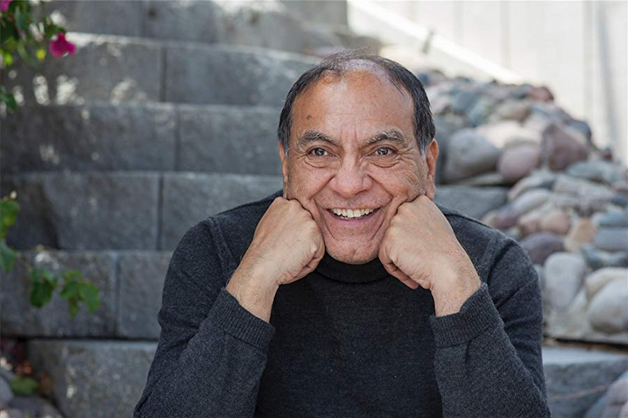 The Four Agreements for a Better Life with don Miguel Ruiz Sr< Head + Heart
