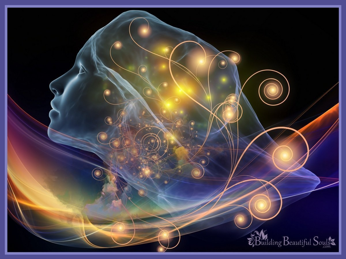 4 Sages Reiki Share and the Magic of Self Responsibility Tacoma < Head + Heart