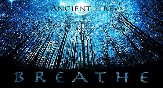 Shamanic Breathwork and Sound Healing at Ancient Fire < Head + Heart