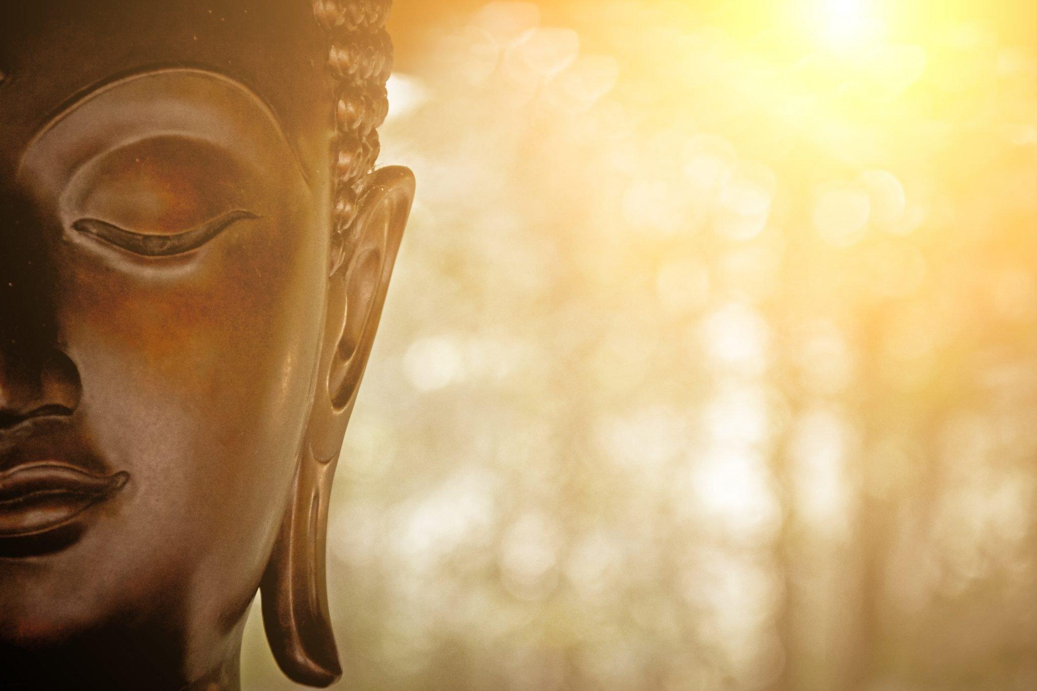 Meditation CLASS Series