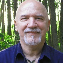 Circle Dances & Singing World Mantras with Michael Sheehan < Head + Heart