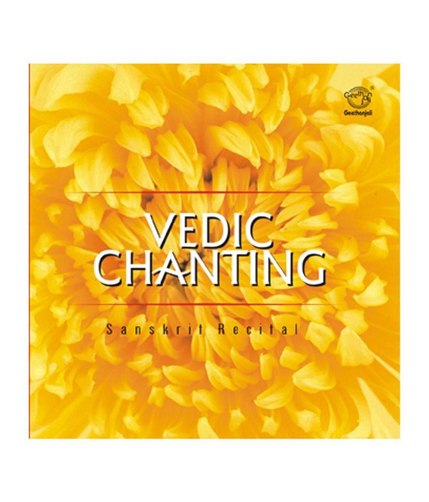 Vedic Chanting with Virginia Wise // Head + Heart www.headplusheart.com