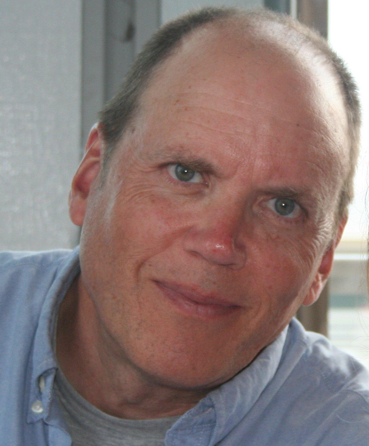 A Daylong Retreat with Kevin Griffin // Head + Heart www.headplusheart.com