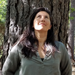 Relax & Renew in Nature at Ananda Meditation Retreat // Head + Heart