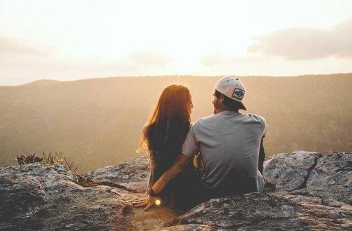 Breathwork Journey for Couples