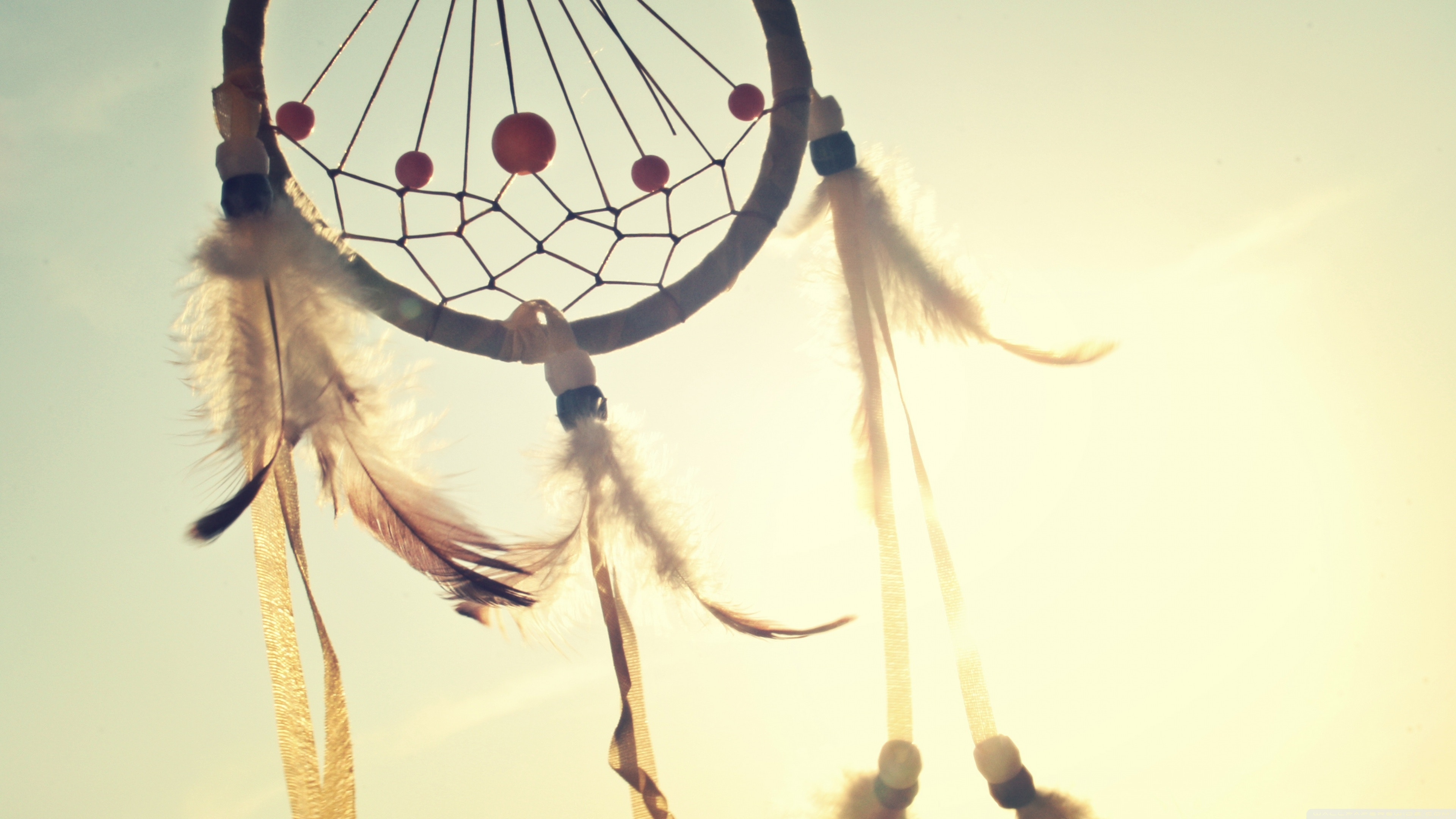 Shamanic Reiki Level One with Jessica Wampler in Vancouver // Head + Heart