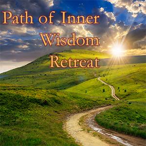 Path of Inner Wisdom: Drop-in Retreat