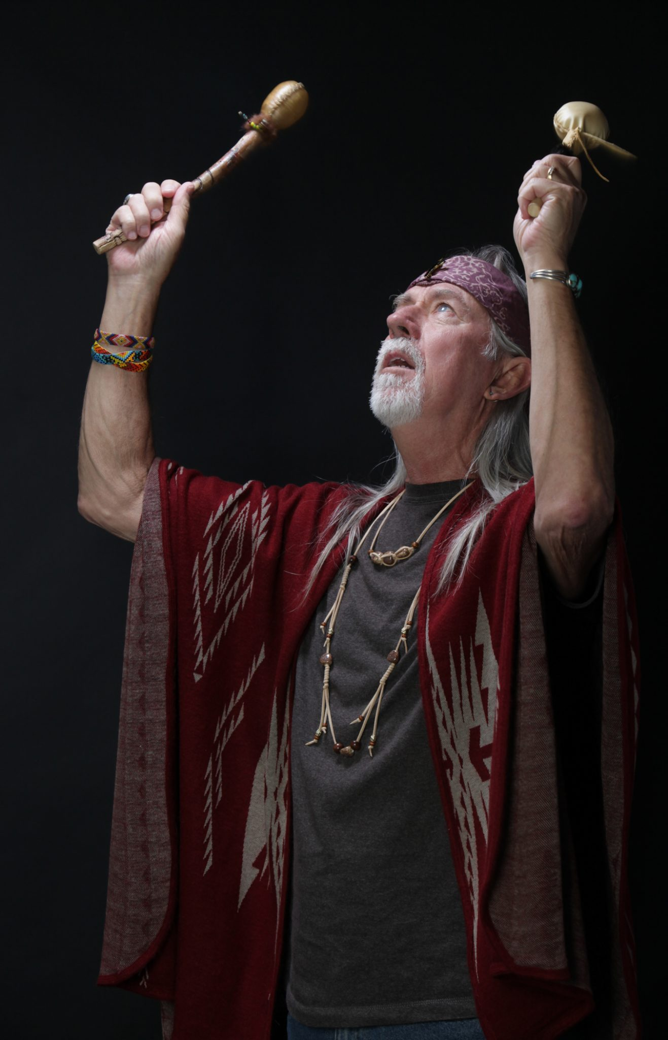 The Way of the Shaman® Shamanic Journeying, Power, and Healing