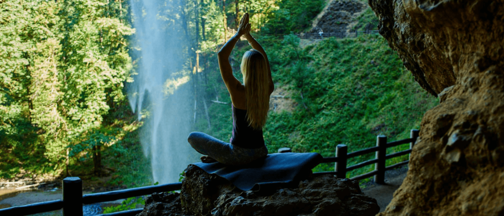 Zen Yoga and Meditation Retreat with Matt Shinkai Kane < Head + Heart