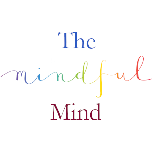 The Mindful Mind: Weekly Mindfulness Drop In