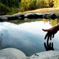 Restoration Facilitation Retreat: Yoga, Meditation and Feldenkrais