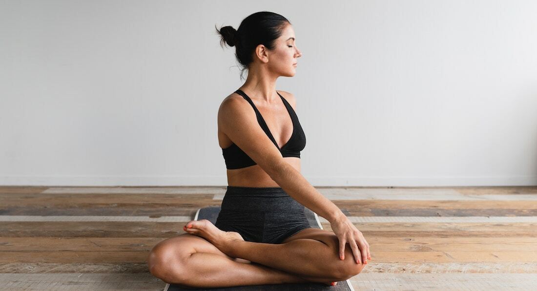 Yoga as a Path to Awakening: Understanding the 8 Limbs of Yoga