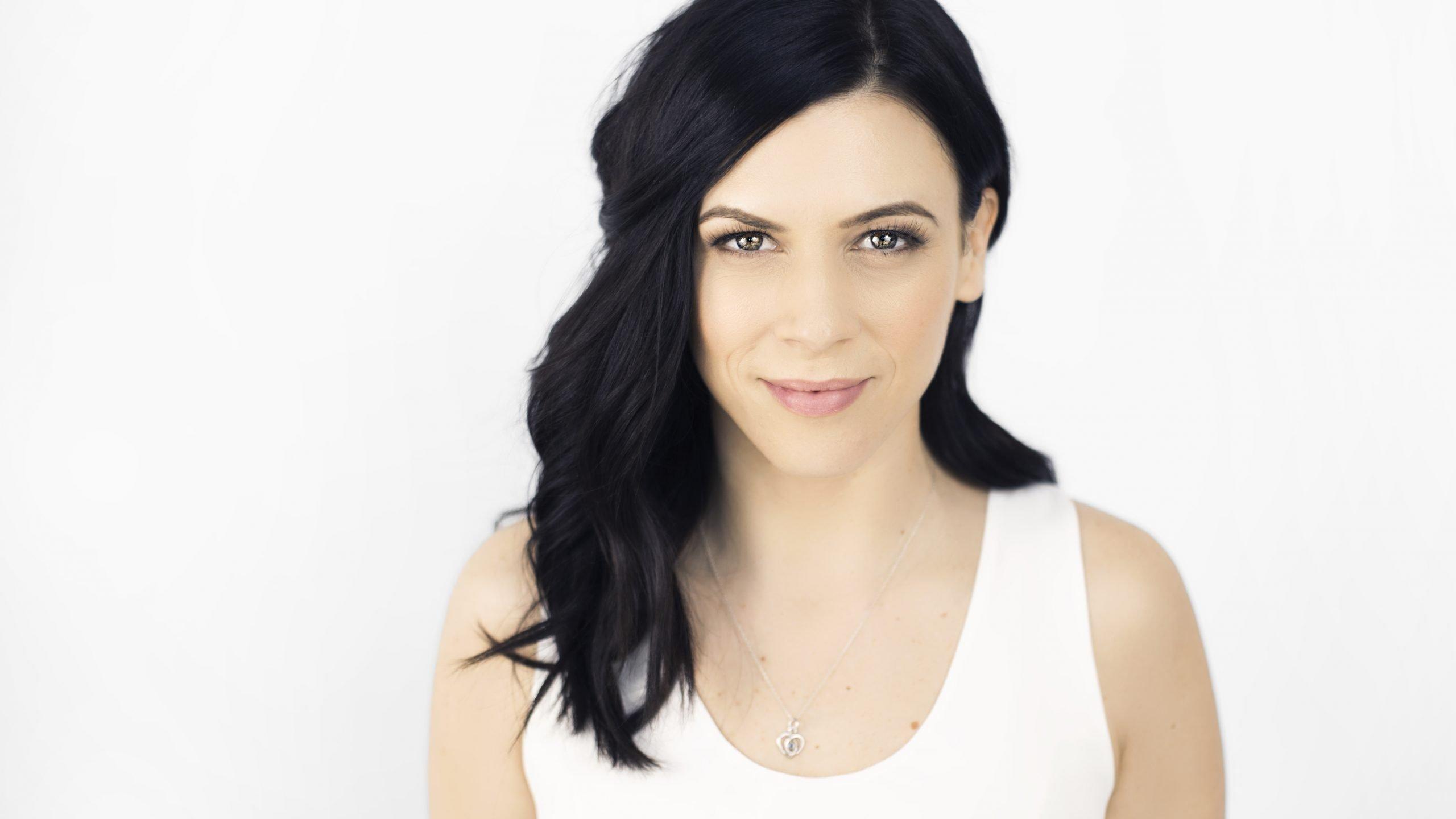 Lea Morrison