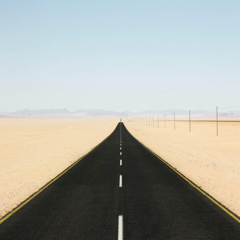 Finding Spiritual Community