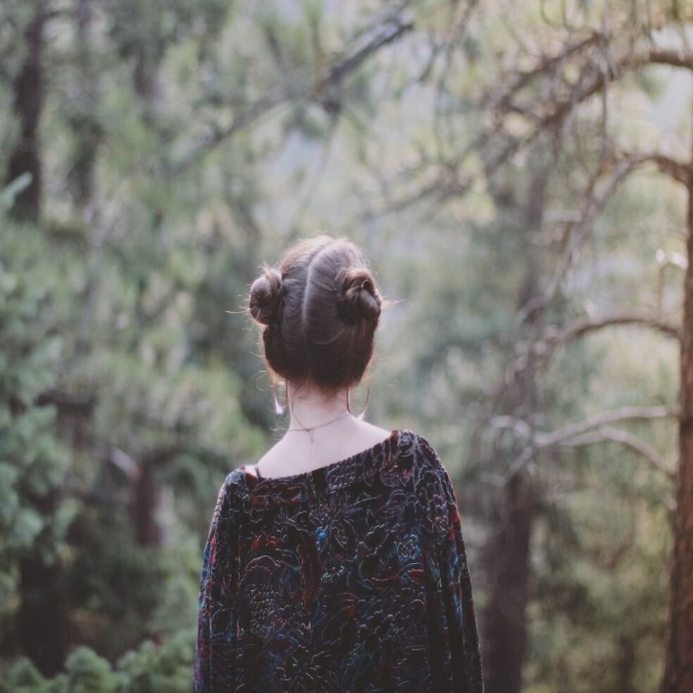 Five Ways to Connect With Your Spirit Guides