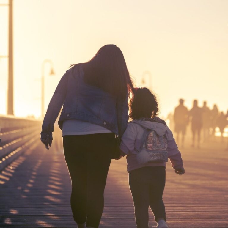 Kids True Potential Parenting Coach