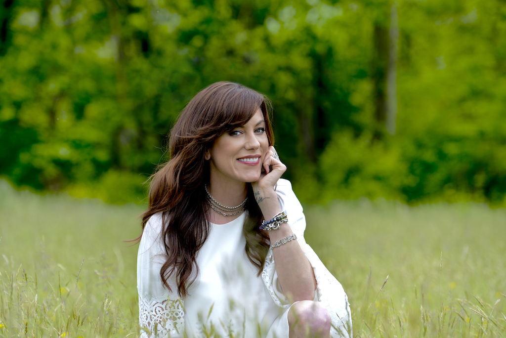 Lisa Roulette Manifesting Mentor